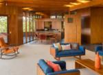 rodney-walker-asher-residence-3