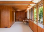 rodney-walker-asher-residence-6