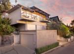 alan-siskind-architect-fernwood-3112-1