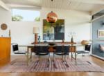 alan-siskind-architect-fernwood-3112-10