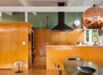 alan-siskind-architect-fernwood-3112-11
