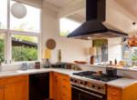 alan-siskind-architect-fernwood-3112-12