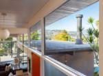 alan-siskind-architect-fernwood-3112-16