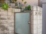 alan-siskind-architect-fernwood-3112-2