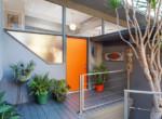 alan-siskind-architect-fernwood-3112-3