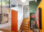 alan-siskind-architect-fernwood-3112-4