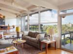 alan-siskind-architect-fernwood-3112-5