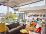 alan-siskind-architect-fernwood-3112-6