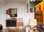 alan-siskind-architect-fernwood-3112-7
