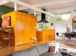 alan-siskind-architect-fernwood-3112-9