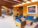 rodney-walker-asher-residence-10