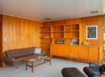 rodney-walker-asher-residence-14
