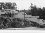 griffith-park-blvd-rm-schindler-plans-4