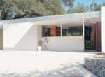 richard-neutra-taylor-house-14