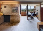 lovell-health-house-neutra-mudford-1