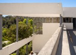 lovell-health-house-neutra-mudford-2
