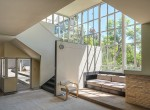 lovell-health-house-neutra-mudford-3