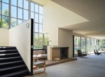 lovell-health-house-neutra-mudford-4