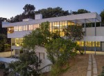 lovell-health-house-neutra-mudford-7