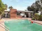 new pool exterior web