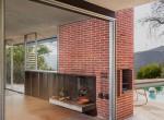 tigertail-fireplace-1