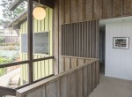 caterson-residence-wilson-aia-10