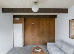 caterson-residence-wilson-aia-14