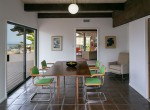 caterson-residence-wilson-aia-5