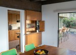 caterson-residence-wilson-aia-6