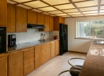 caterson-residence-wilson-aia-7