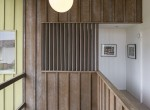 caterson-residence-wilson-aia-9