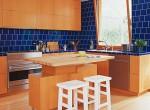 baldessari-house-12